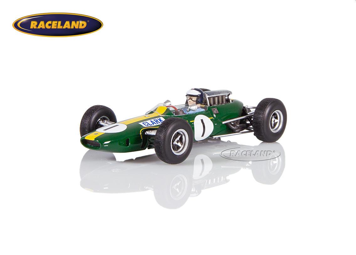 Alfa Brabham BT45C 1:43 John Watson TSM-Model Brazil GP 1978