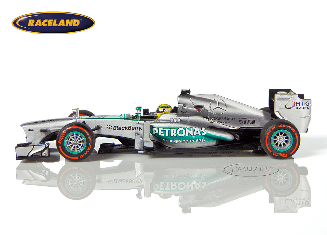 mercedes amg petronas w04 f1 9 gp usa 2013 nico rosberg. Black Bedroom Furniture Sets. Home Design Ideas